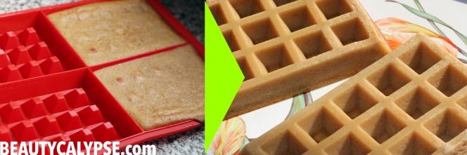 wafers-w-pancake-batter