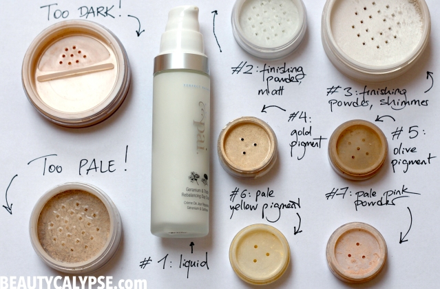 way-of-how-to-customize-mineral-foundation-too-dark-or-too-pale