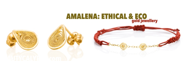 amalena-ethical-eco-gold-jewellery