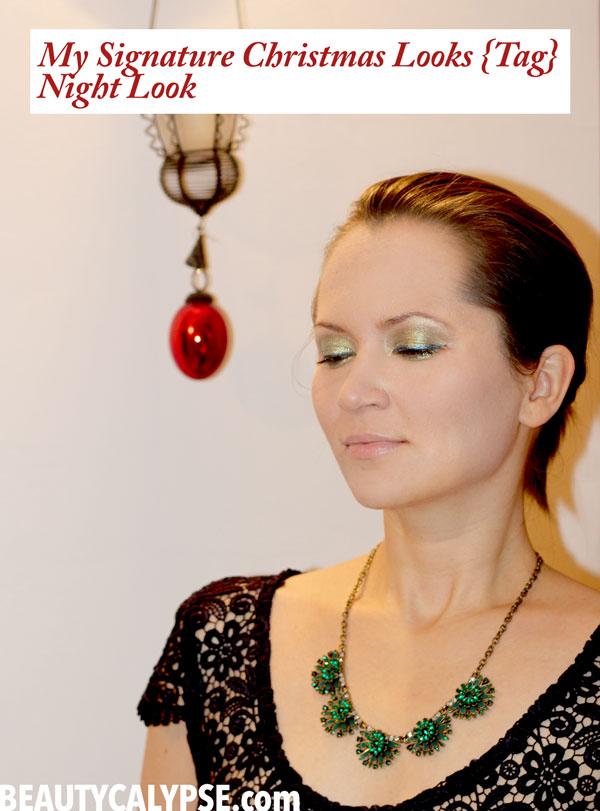 beautycalypse-christmas-night-look