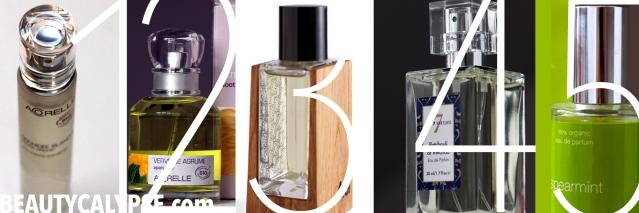 ChristmasGifts-SafePerfumes-NoPhthalates-NoParabens-Unisex