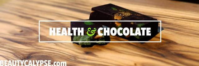 health-and-chocolate