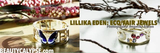 lillika-eden-limited-fine-jewellery-eco-fair