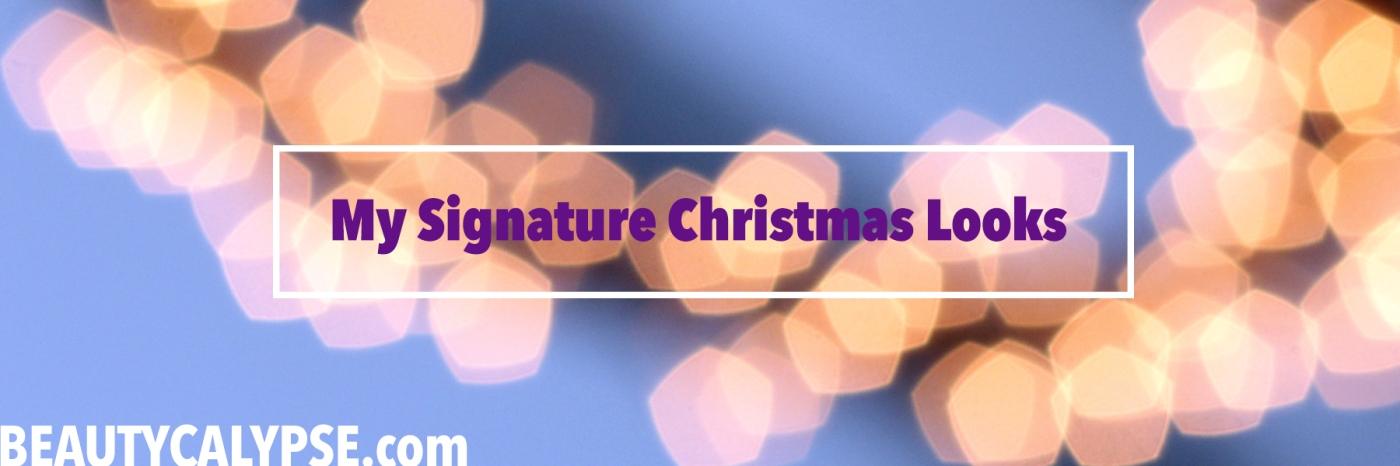 MySignatureChristmasLooks2014-Tag