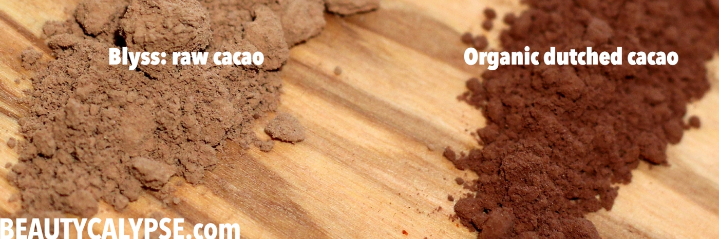 raw-cacao-versus-dutched-cacao