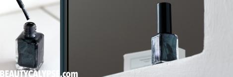 tromborg-epona-nail-polish-review