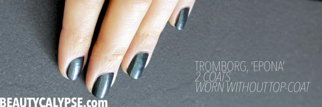 tromborg-epona-nail-polish-swatch