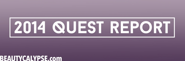 2014-BC-quest-report