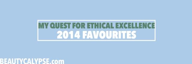 beautycalypse-shortlist-best-of-2014