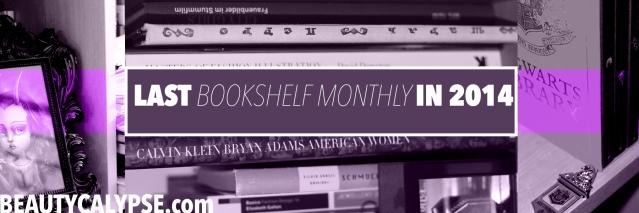 bookshelf-monthly-december-2014