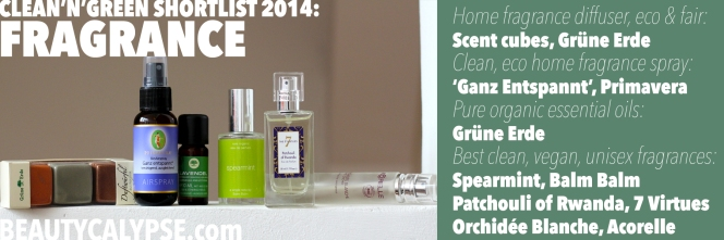 fragrance-beautycalypse-shortlist-best-of-2014