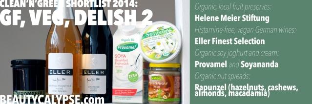 glutenfree-vegan-delish-food-2-beautycalypse-shortlist-best-of-2014