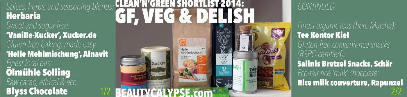 glutenfree-vegan-delish-food-beautycalypse-shortlist-best-of-2014