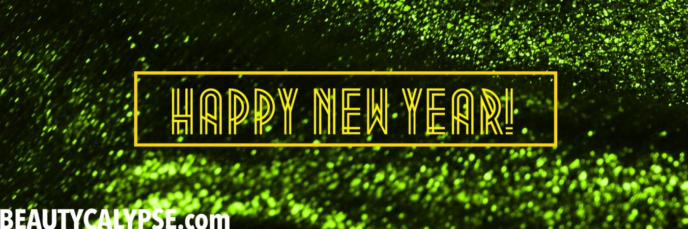 happy-new-2015
