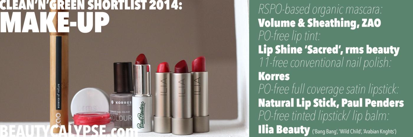 makeup-beautycalypse-shortlist-best-of-2014
