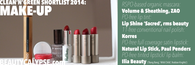 makeup-beautycalypse-shortlist-best-of-2014