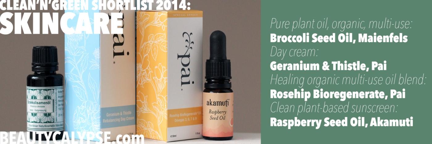skincare-beautycalypse-shortlist-best-of-2014