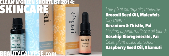 skincare-beautycalypse-shortlist-best-of-2014