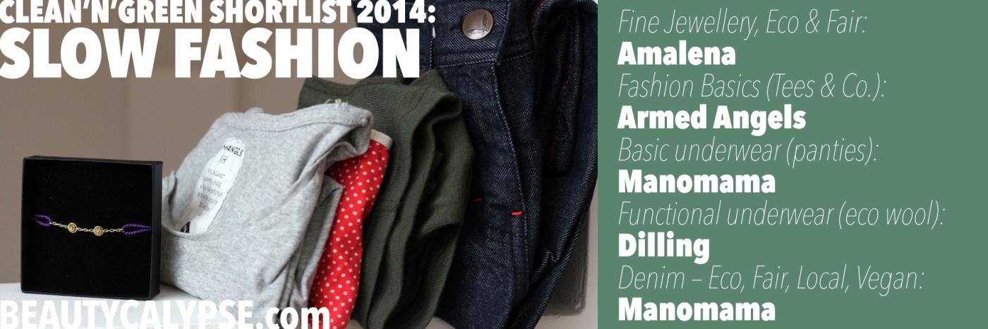 slow-fashion-beautycalypse-shortlist-best-of-2014