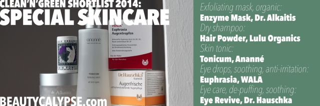 special-skincare-beautycalypse-shortlist-best-of-2014