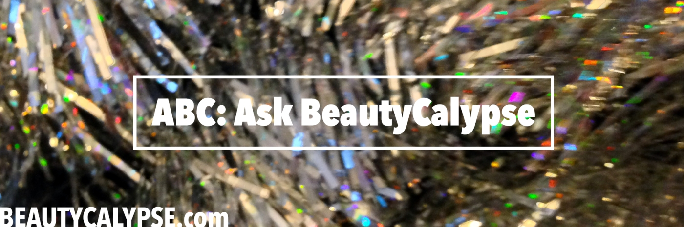 ABC-ask-beautycalypse-jan-2015