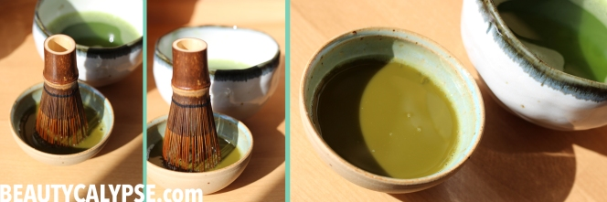 benifuuku-powder-tea-compared-to-fine-matcha
