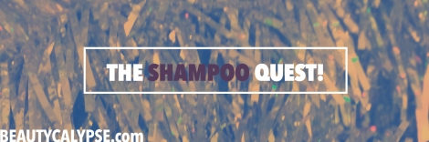 search-for-the-perfect-organic-shampoo