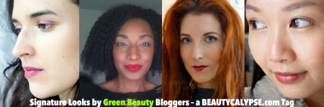 Signature-Look-Tag-Green-Beauty-Bloggers