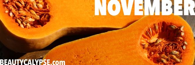 skincare-calendar-november-2015
