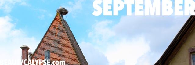 skincare-calendar-september