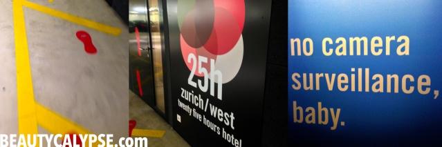 25hours-zurich-arriving