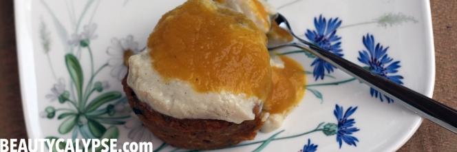 flour-free-vegan-carrot-cake