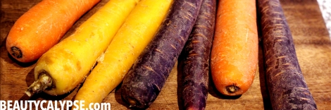 heirloom-carrots-orange-purple-yellow