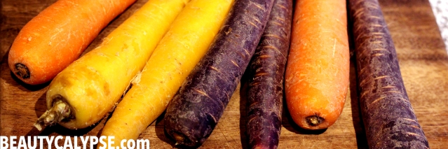 heirloom-carrots-orange-purple-yellow
