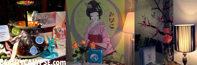 Miyuko-Cafe-Zurich