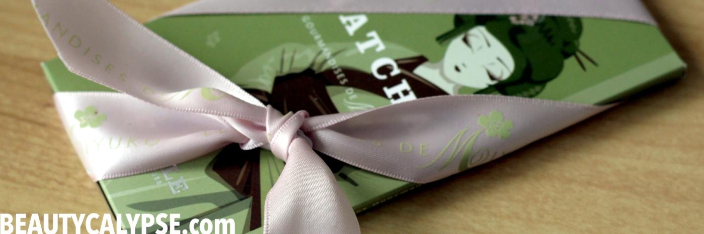 Miyuko-Matcha-Chocolate