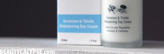 Pai-Geranium-Thistle-Cream-Detailed-Review