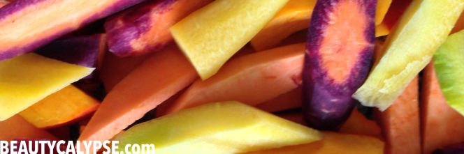 powerfood-heirloom-carrots-cut