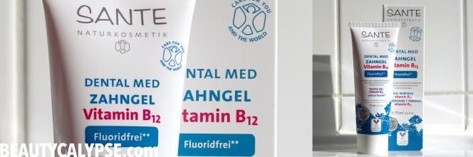 sante-tooth-gel-vitamin-b12-fluoride-free