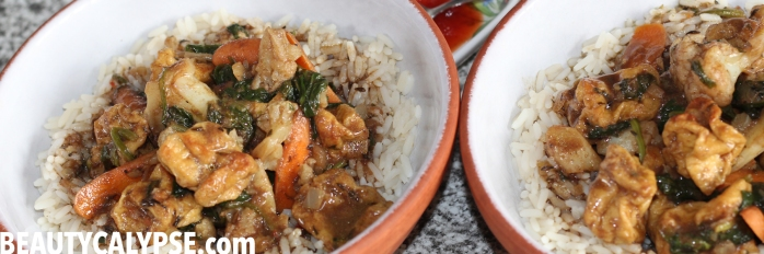 vegan-gumbo-zherbes-with-carrots-and-spinach-recipe