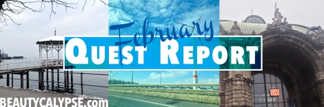 beautycalypse-february-2015-quest-report