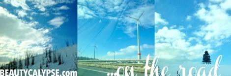 beautycalypse-on-the-road-feb-2015