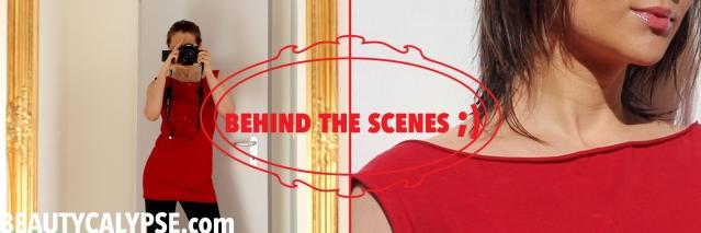 beautycalypse-signature-look-spring-2015-behind-the-scenes