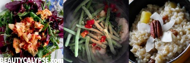 cooking-vegan-flutenfree-sugarfree
