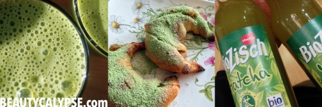 cooking-with-matcha-feb-15
