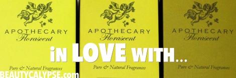 florascent-apothecary-review-yuzu-mandarine-tonka