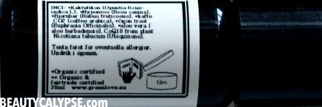 greenlove-lighteyeserum-review-ingredients