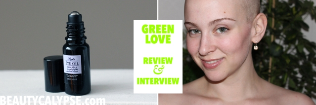 greenlove-lighteyeserum-review-jenny-jahn-interview
