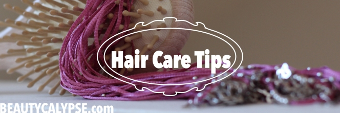 hair-care-mistakes-cause-hair-loss