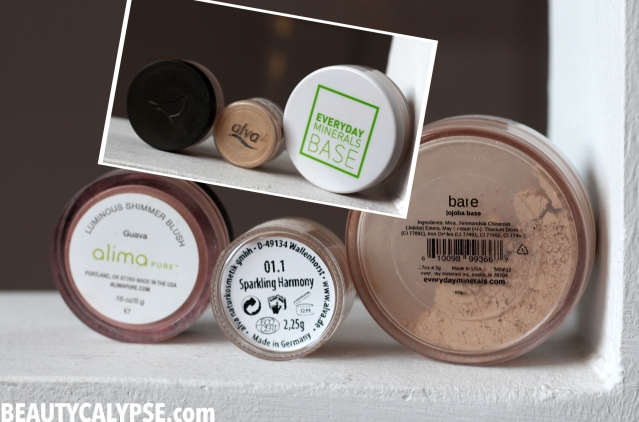 life-on-mars-how-to-foundation